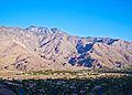 South Palm Springs.jpg