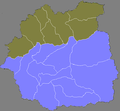 SouthernJhongliao.PNG