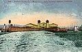 Southern Pacific Broad Gauge Ferry Terminal postcard.jpg
