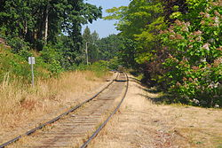 Southern Railway of Vancouver Island at Chemainus.jpg