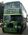 Southern Vectis 563.JPG