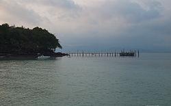 Southern dock of Ko Wai island.jpg
