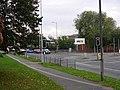 Southmoor Road - geograph.org.uk - 67477.jpg