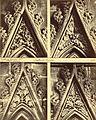 Southwell Minster, Stonework Details (3611591148).jpg