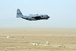 Southwest Asia airfield operations 130421-F-KL201-222.jpg