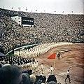Soviet Union 1952 Olympic team.jpg