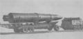 Soviet three-stage SLBM on display.png