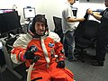 Space Suit (33975939352).jpg