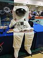 Space Suit at Makers Faire.jpg