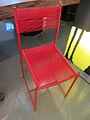 Spaghetti chair.jpg