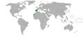 Spain in 1898.png
