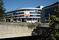 Sparda Bank Stuttgart September 2011.JPG