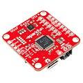 SparkFun 9DoF-Razor-IMU-M0 SAMD21+MPU-9250 14001-04.jpg