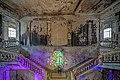 Spb Furshtatskaya StAnne Church asv2019-09.jpg