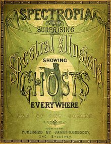 Spectropia, or, Surprising spectral illusions pg 1.jpg