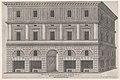 Speculum Romanae Magnificentiae- Alberini Palace MET DP870346.jpg