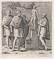 Speculum Romanae Magnificentiae- Sacrifice to Hercules MET DP870250.jpg