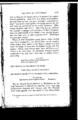 Speeches of Carl Schurz p217.PNG