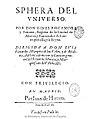Sphera del universo 1599 Rocamora 01.jpg