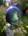 Sphere With Inner Form.jpg