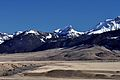 Sphinx Mountain Madison Range Montana 09.jpg