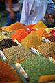Spice piles.jpg