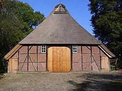 Spiekerhus (Museumsdorf Hamburg-Volksdorf).ajb.jpg