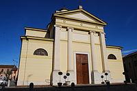 Spineda-Chiesa San Salvatore.jpg