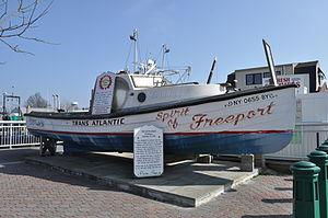 Spirit of Freeport 01.jpg