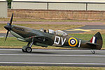 Spitfire (5113349270).jpg