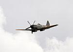 Spitfire MkXIVe (5927182804).jpg