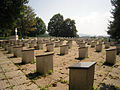 Spomenik poginulim borcima 2. krajiške brigade.jpg