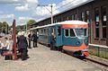 Spoorwegmuseum NS DE 41 Heimwee Express.JPG