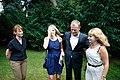 Spotkanie Donalda Tuska z członkami małopolskiej Platformy Obywatelskiej RP (9412550962).jpg