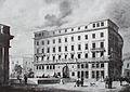 Sprünglihaus 1857.jpg
