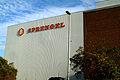 Sprengel GmbH Stollwerck AG Rudolf-Diesel-Weg 10 30419 Hannover Brink Hafen Schriftzug mit Bienenkorb Logo.jpg