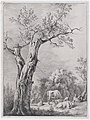 Spring, after a Drawing Made at Saint-Chamond MET DP874568.jpg