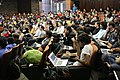 Spring 2013 hackNY Student Hackathon.jpg