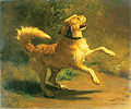Springender Hund 1856.jpg