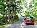 Springfield, VA, USA - panoramio (2).jpg