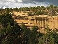 Spruce Tree House, Mesa Verde National Park (4848001179).jpg