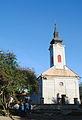 Srpska pravoslavna crkva u Čoki 2.jpg