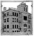 St-patricks 1917-0610 school.jpg
