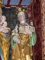 St.Jakob Abenberg - Hochaltar Stilla.jpg