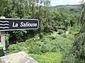St.Martin-de-Valamas (Ardèche) la Saliouse.JPG