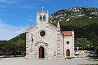 St. Blaise Church, Ston 02.jpg
