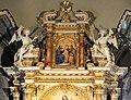 St. Christina Gherdeina Altar by Vinazer.jpg