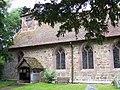 St. John The Baptist, Hughley - geograph.org.uk - 480770.jpg