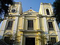 St. Lawrence's Church (Macau) 01.JPG