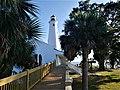 St. Marks Lighthouse - Renovated 2018 3.jpg